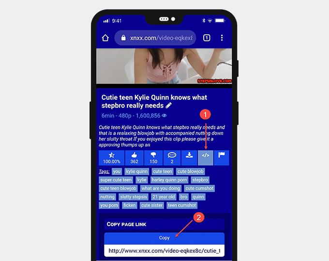 Best app to download porn