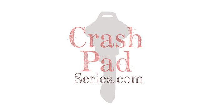 crashpadseries.com