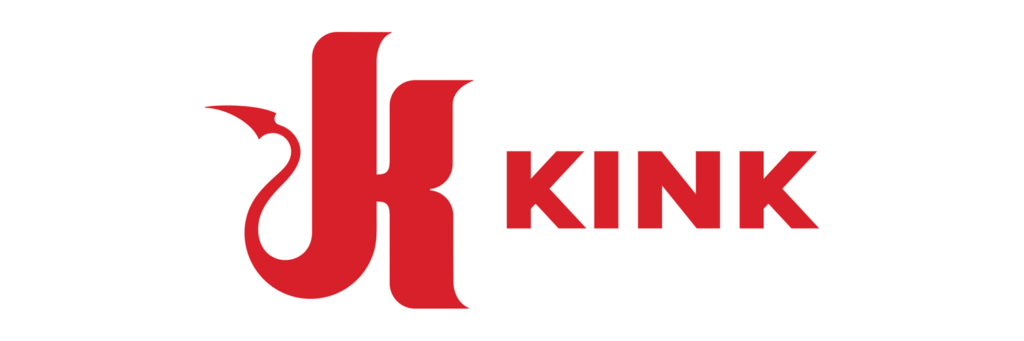 KINK logo
