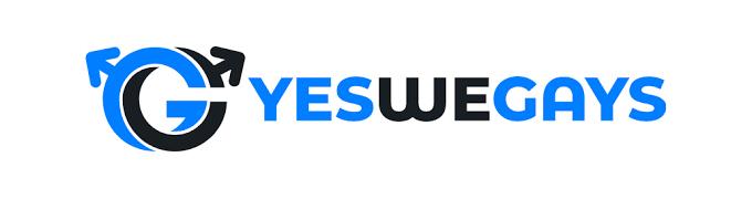 Yeswegays logo